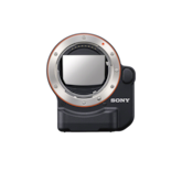 "Slika – ""Full-frame"" A-mount adapter LA-EA4 od 35 mm"