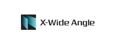 Logotip za X-Wide Angle