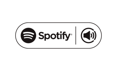 Logotip Spotify