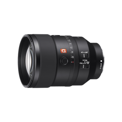 Slika – FE 135mm F1.8 GM