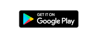 Logotip Preuzimanje: Google Play