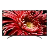 Slika – XG85 | LED | 4K Ultra HD | Visok dinamički raspon (HDR) | Pametni TV (Android TV)