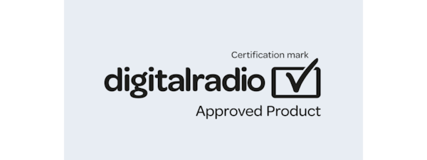 Ikona za DigitalRadio