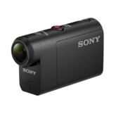 Slika – Action Cam HDR-AS50